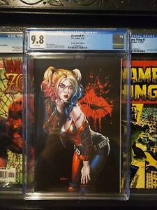 DCeased-1-Unknown-Comics-Exclusive-Mico-Suayan-Virgin-Variant-Cover-CGC-9-8