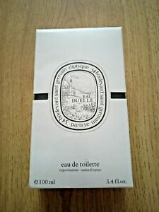Diptyque-Eau-Duelle-Eau-De-Toilette-3-4-Oz-100-Ml-Unisex-Spray-New-in-Box-Sale