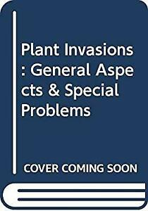Plant-Invasions-General-Aspects-and-Special-Problems-by-n