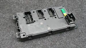 BMW-F20-F21-F22-F30-F31-F32-F33-F34-F36-F01-F06-F80-F82-Control-Unit-Sg-Rem