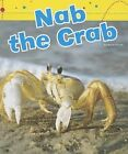 Nab the Crab by Marie Powell (Hardback, 2013)