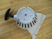 Stihl Recoil Pull Starter 4180 190 4000, Km90, Km100, Km110, Km130 Aftermarket