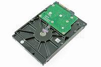St500dm002 Seagate 500gb 3.5 Desktop Internal Hard Drive For Dvr