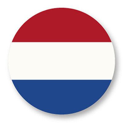 drapeau en forme de coeur PORTUGAL Badge Ø25mm Pays de l/'europe des 28