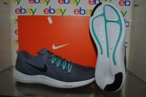e65c6d92b65e Image is loading Nike-Lunar-Apparent-Mens-Running-Shoes-908987-003-