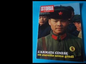 STORIA-ILLUSTRATA-nr-205-del-1974-ed-Mondadori