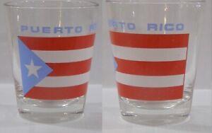 Puerto-Rico-Puerto-Rican-Flag-Shot-Glass-4496