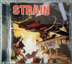 Strain-Bomb-Wedemark-Hardcore-Punk-CD-compilation-heartfirst-Records-1997