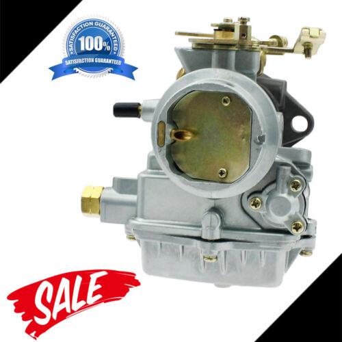 "Carburetor fits for 1957 60 62 Ford 144 170 200/"" 223/"" 6CYL 1904 Carb 1 Barrel US"