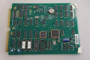 Bogen-MCPCA2-Processor-Board-For-Multicom-2000-Intercom-System-Untested