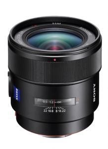 Sony-24-mm-f2-Distagon-T-ZA-SSM-reflex-numerique-objectif-photo