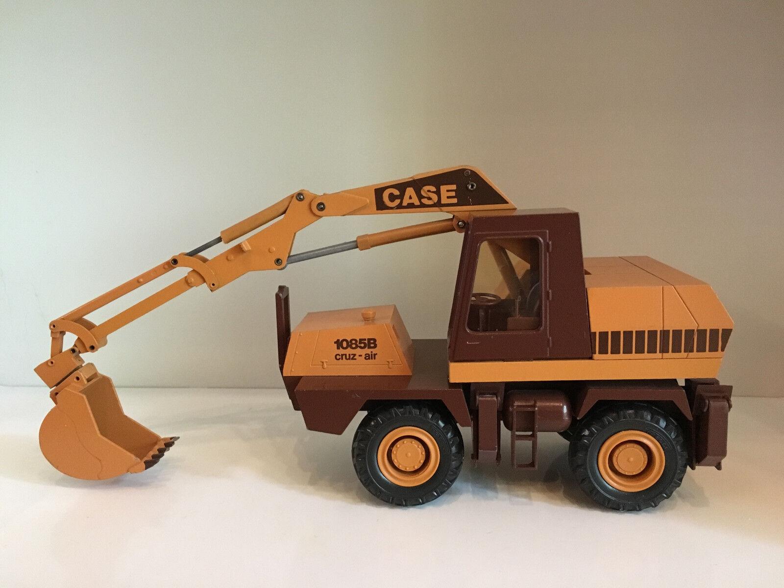 Case 1085 B cruz-air von Conrad 2964 in 1 35