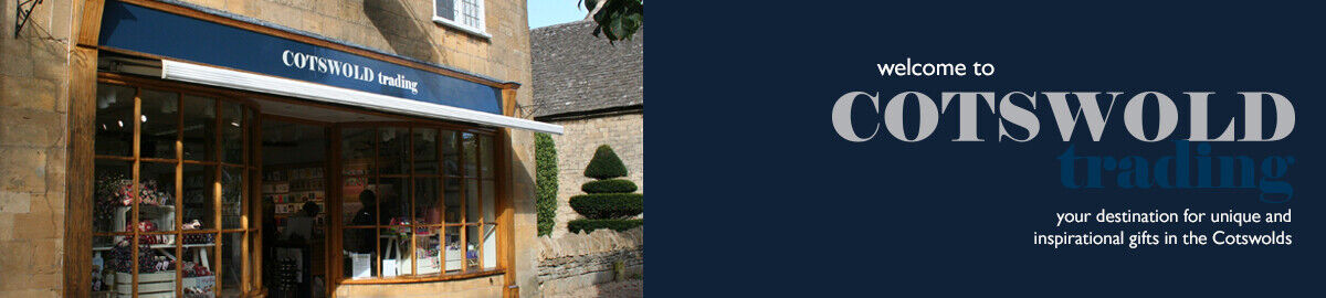 cotswoldtrading