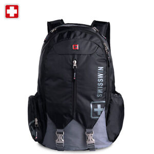Swiss-16-034-waterproof-Laptop-Backpack-Travel-School-Backpack-shoulder-Bags-SW9176