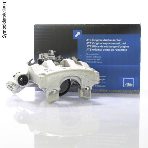 ATE Bremssattel Bremszange Brake Caliper Vorne rechts ohne Pfand VW