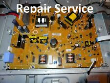 **Repair Service** BA01P0F0103 (2, 3, 4 or 5)  LC401EM2 40MF401B/F7 40MF430B/F7
