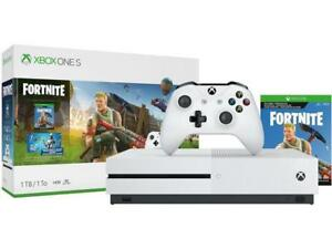 Xbox-One-S-1TB-Console-Fortnite-Bundle
