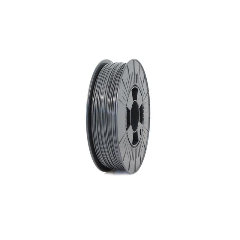 Velleman PLA175H07 1.75 mm (1/16