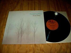 FLEETWOOD MAC Bare Trees LP ORIG 1st Press MS 2080 Textured Cover 1972 Record NM
