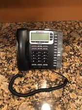 Super Nice Allworx 9212 Poe Voip Display Business 12 Button Telephone