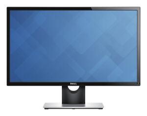 Dell E2216h 21 5
