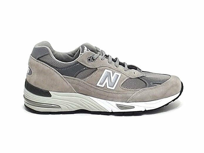 Sneakers new balance m991GL  made in england