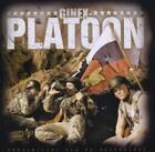 Ginex-Platoon von Ginex (2011)