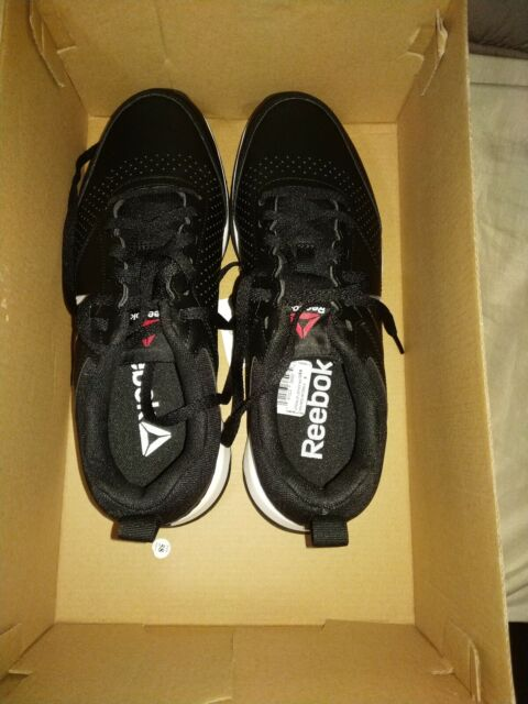Reebok Men/'s CXT TR Athletic Shoes Various size// Condition FREESHIP