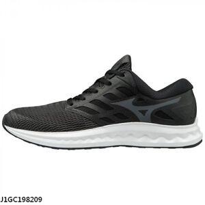 zapatos mizuno para correr