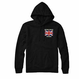 British-Forces-Veteran-Embroidered-Hoodie-Royal-Navy-Britian-Flag-Hoodie-Top