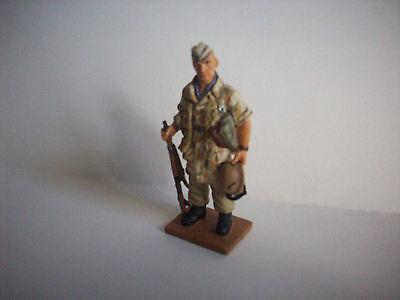 Del Prado Paracadutista Tedesco 1