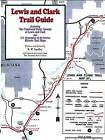 Lewis and Clark Trail Guide by Digital Scanning,US (Paperback, 2003)