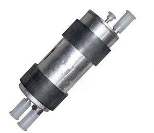fuel filter with presure regulator for bmw x5 e70 f15 x6 e71 f16 bmw x5 fuel filter image is loading fuel filter with presure regulator for bmw x5