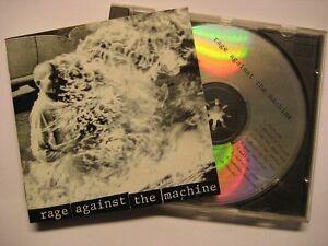 RAGE-AGAINST-THE-MACHINE-034-SAME-034-CD