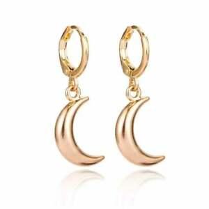 orecchini-da-donna-in-argento-925-a-luna-stelle-piccoli-per-bimba-bambina-lobo