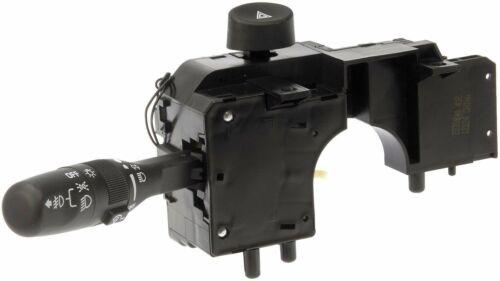PT Cruiser Blinkerschalter Multiofuntionsschalter mit Nebelscheinwerfer und Nebe
