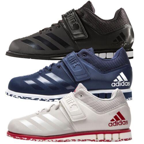 size 9-13 UK, 43-47 EU Grisport Mens 3 Pack Outdoor Socks