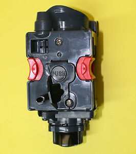 DeLonghi 5332144200 Abtropfschale für ECA13100 ESAM2200 ECA13200 ESAM2000
