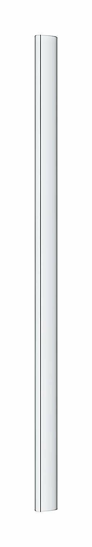 GROHE 48349000 Rainshower SmartControl Doccia Sistema Tubo per il retrofitting-NUOVO