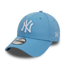 Los Angeles Dodgers Cap Kappe MLB Baseball New Era NEU One Size 9forty