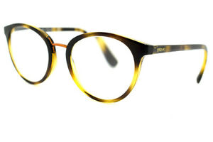 777fb713f61 Image is loading Vogue-Women-Glasses-Frames-Spectacles-VO5167-W656-Brown