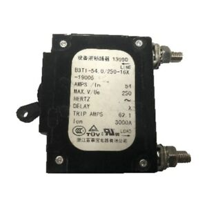 Raven MPV7100 Lawn Mower Generator Carbon Brush Sub-Assembly 31320-Y030120-0000