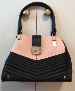 Handbag Ladies Handbag Handbag Dune Ladies Ladies Dune Dune Dune Ladies Dune Dune Handbag Ladies Handbag X1qAw16