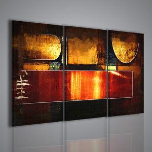 quadri moderni etnici art 034 quadro moderno