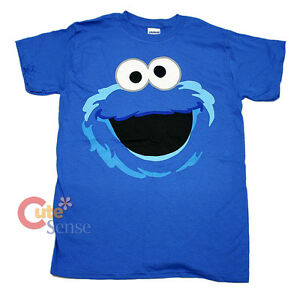 You Adult elmo shirt t will