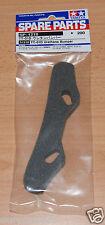 TAMIYA 51218 tt-01d urethane Paraurti (Drift/tt01d/tt01r/tt02d/tt02r), Nuovo con imballo