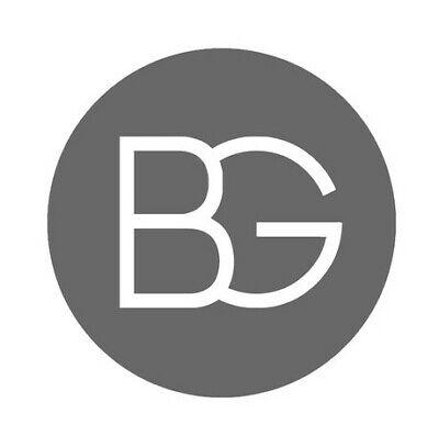 Bargain Gateway