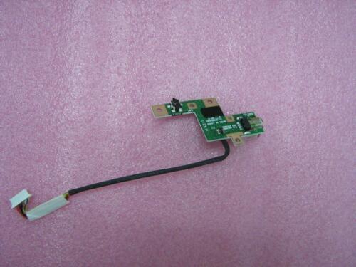 IBM Lenovo T400 R400 R500 T61P USB Port 44C4062 44C4059 42W8284 44C4060 44C4061