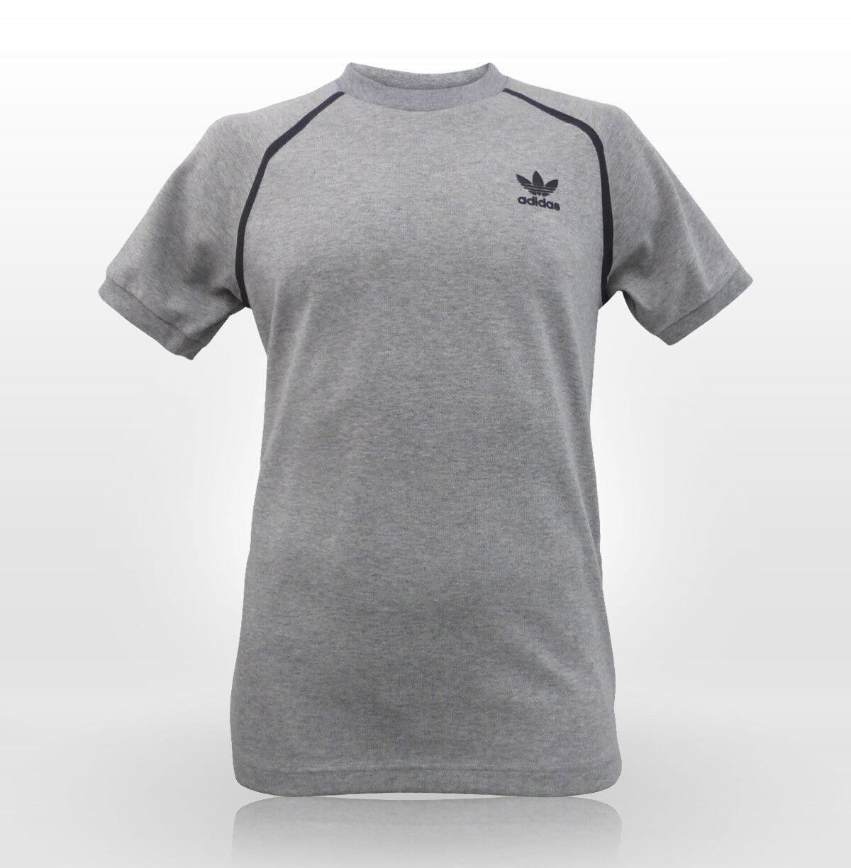 Adidas Sport Luxe T-Shirt - Mens   | Bestellungen Sind Willkommen  | Haltbar  | Offizielle Webseite