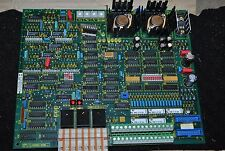 C98043-A1051L Siemens unused